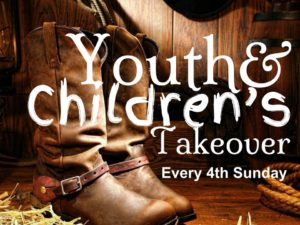 Youth_Childrens